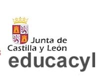 Calendario Educacyl.Informacion Junta Castilla Y Leon Colegio Corazon De Maria De Zamora