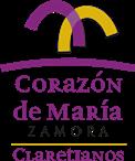 Colegio Corazón de María de Zamora